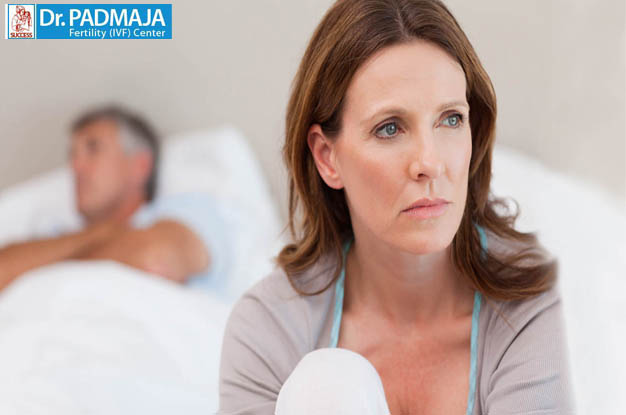 best fertility centre in south india