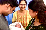 best fertility clinic in Hyderabad